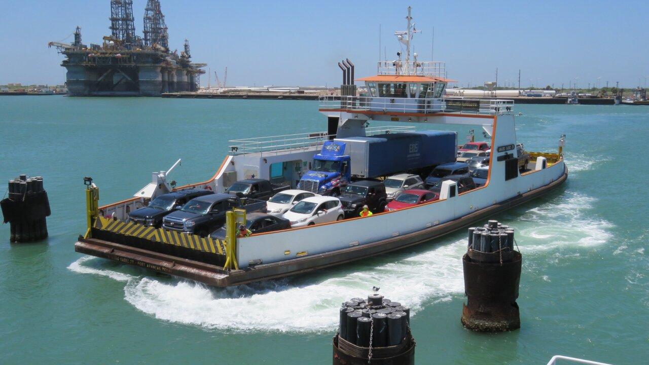 port a ferry boat 2.jpg
