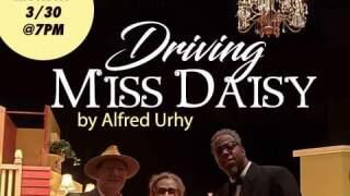 DRIVING MISS DAISY LIVESTREAM.jpg