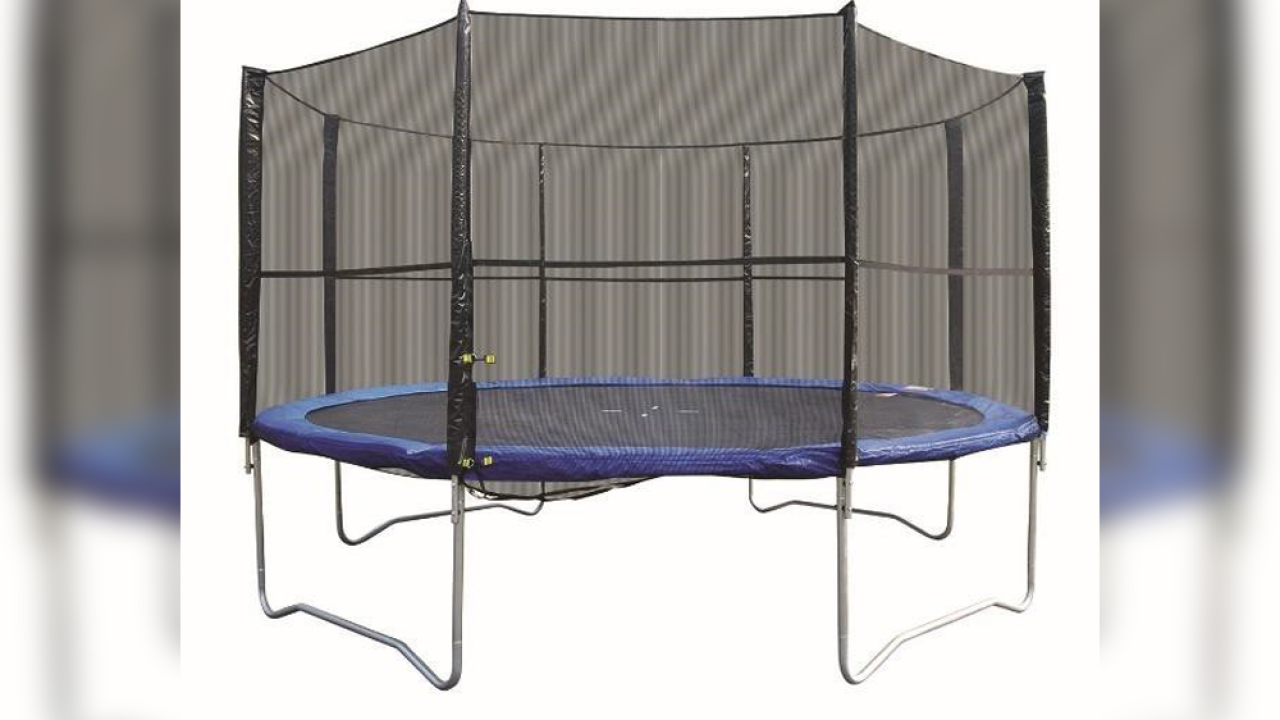 recalled-trampoline.png