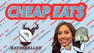 Cheap Eats Joe Rathskeller Bier Haus (L).jpg