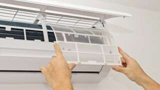 4 A/C Maintenance Tips to Help Lower Your Electric Bill