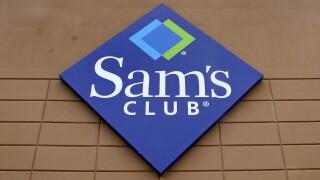 Sam's Club to hire 2,000 seasonal workers