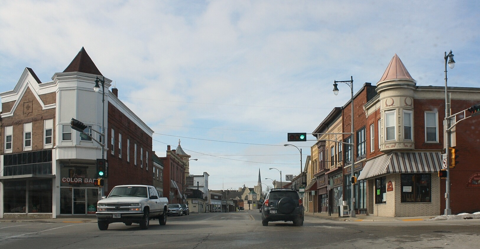 Burlington_Downtown_Historic_District_Looking_southwest_WIS36.jpg