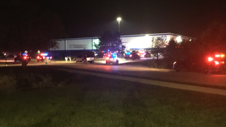Fishers Fieldhouse Shooting.PNG