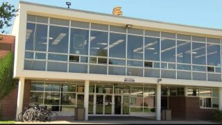 Additional COVID-19 case confirmed at Sentinel High School