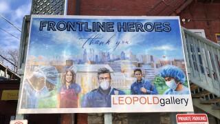 FRONTLINE HEROES THANK YOU MURAL.jpg