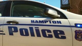 hampton police.jpg