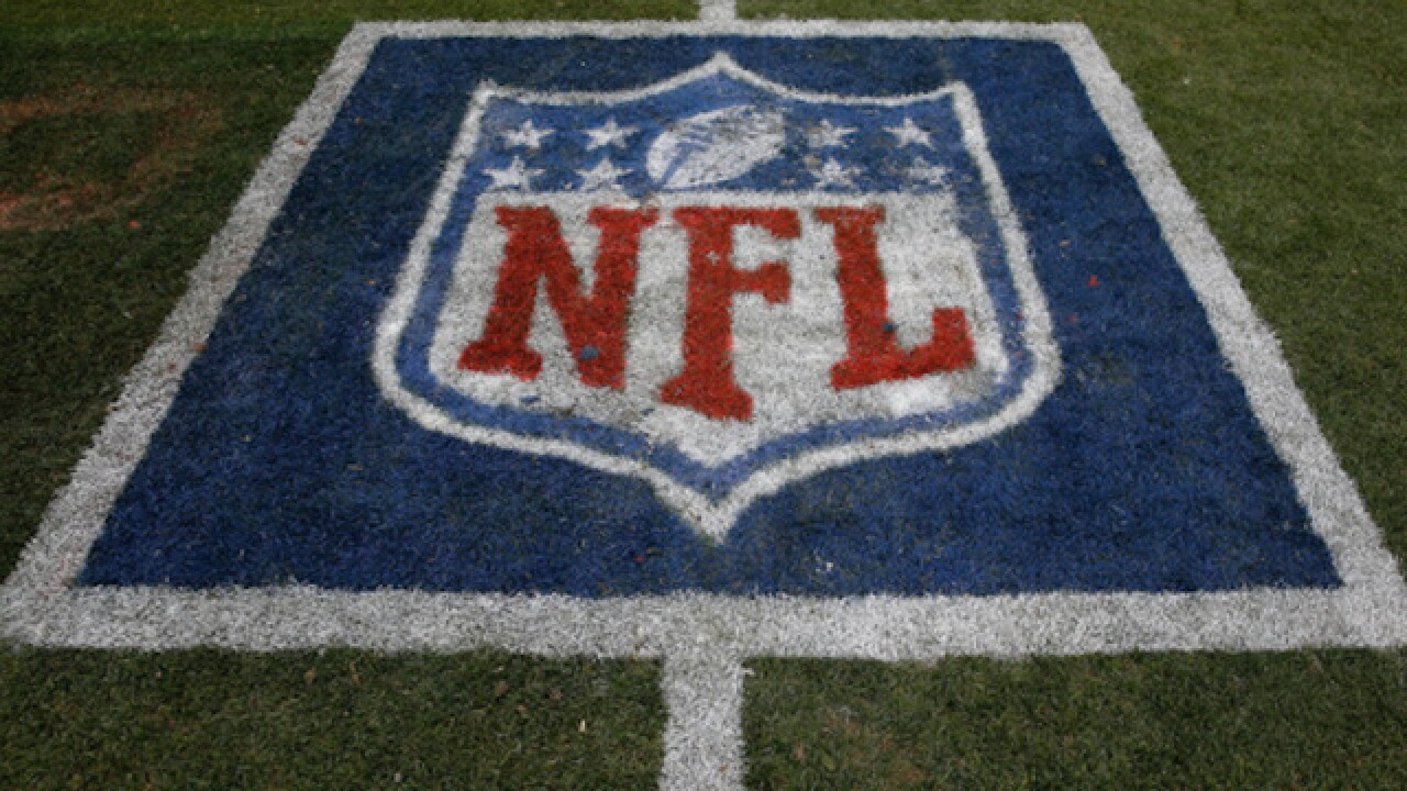 NFL looking to split Thursday Night coverage