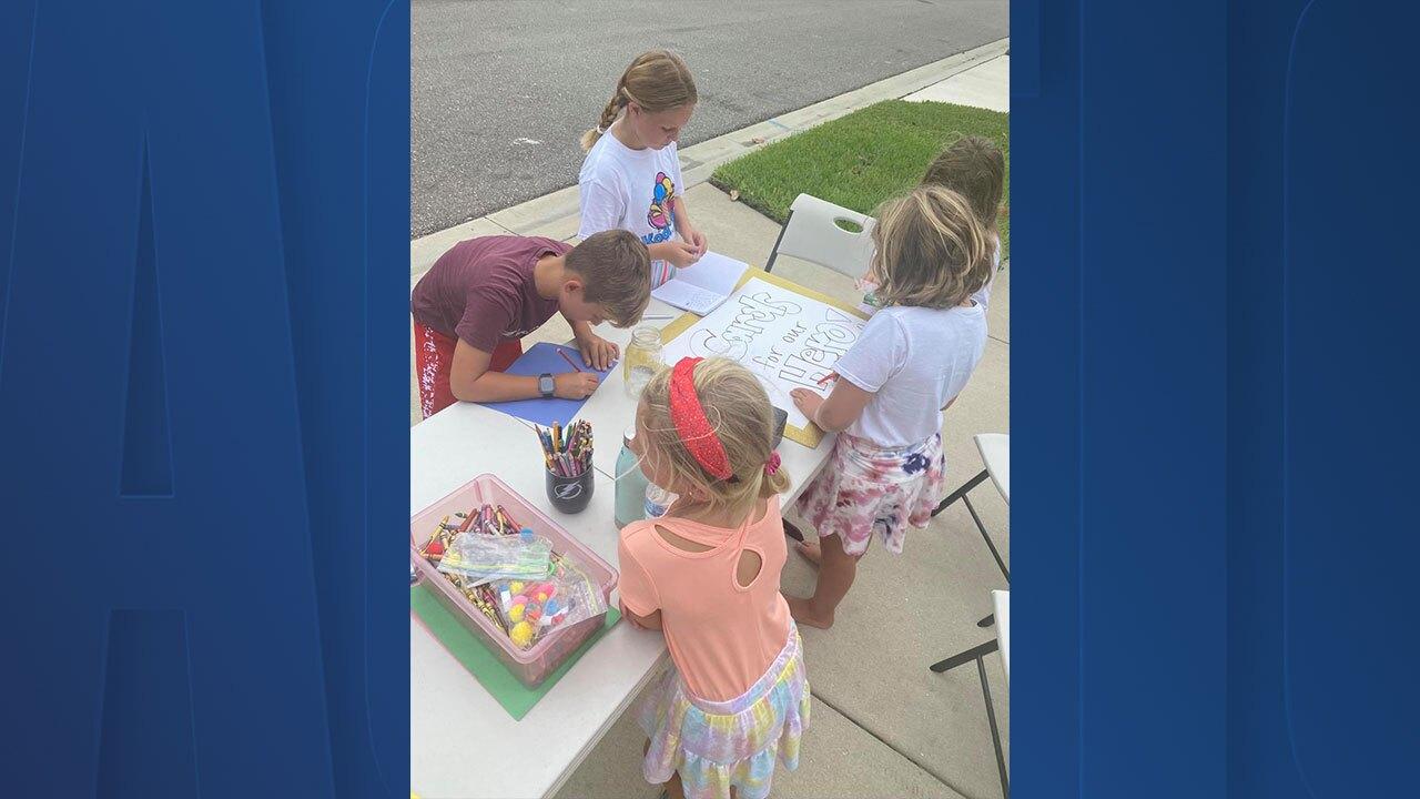 children-working-on-cards.jpg