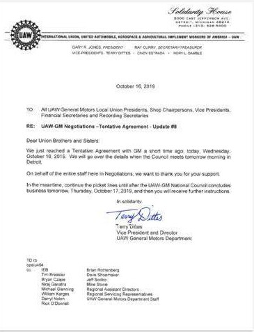 UAW letter after agreement.jpg