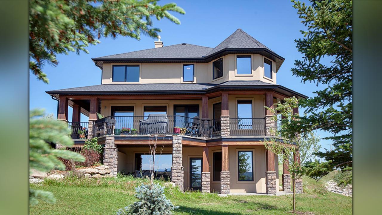 write an essay win a house canada