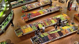 Texas to issue February SNAP benefits early