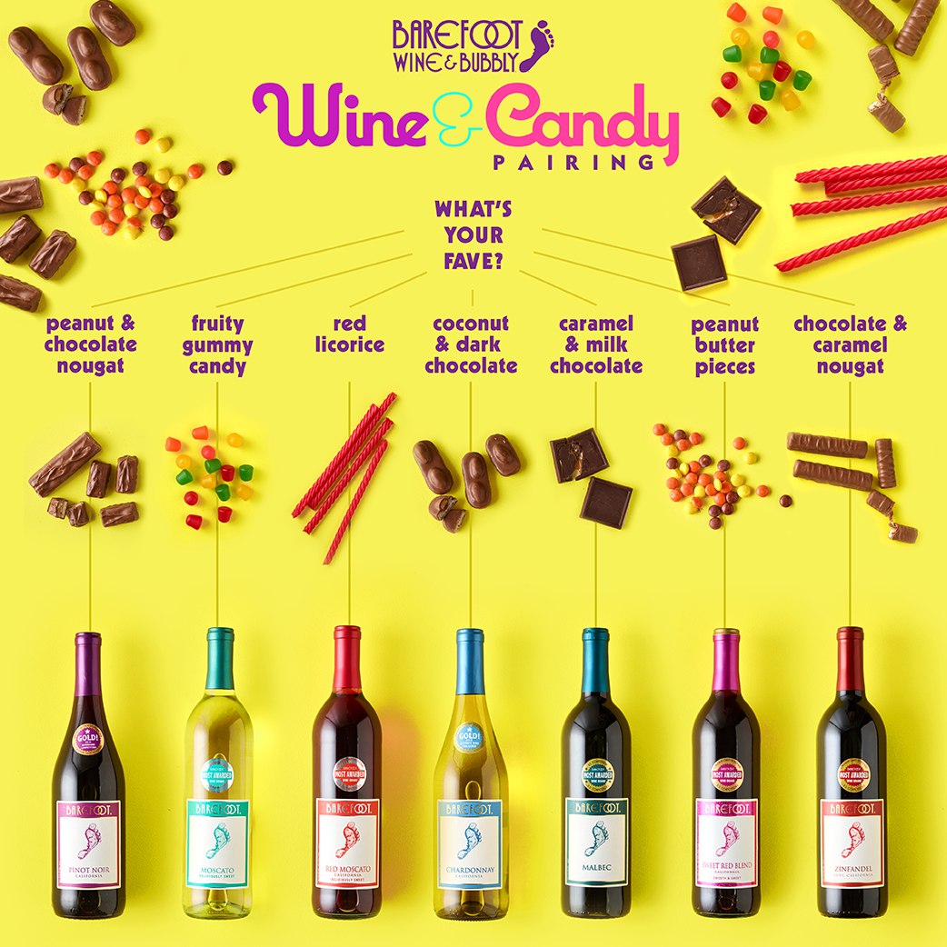 Candy and Wine.png