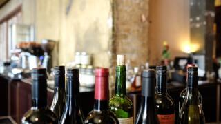 WCPO wine generic