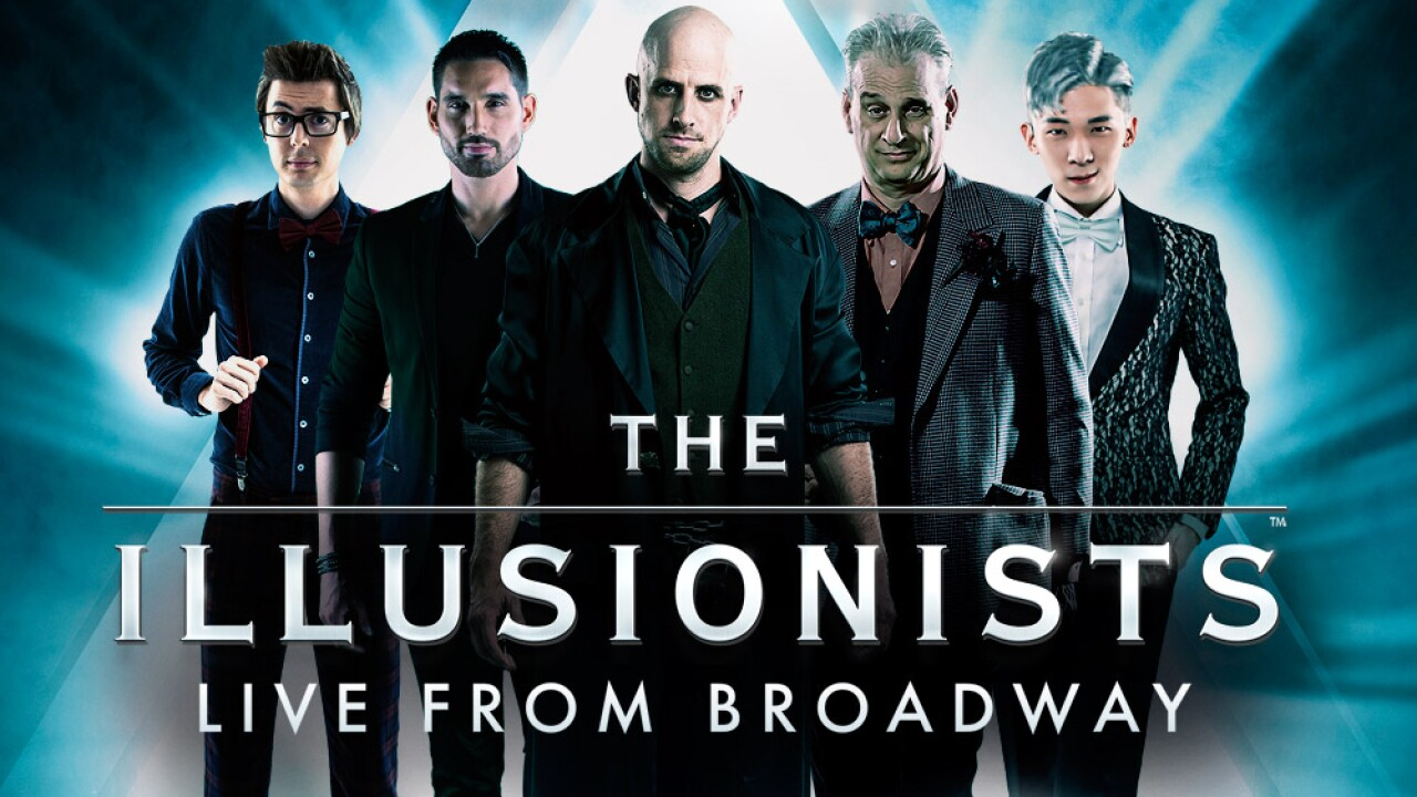 the-illusionists2020.jpg