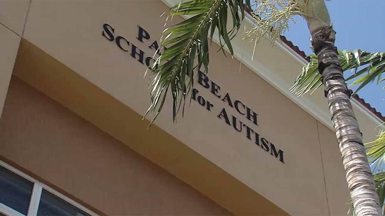 WPTV-PALM-BEACH-SCHOOL-FOR-AUTISM.jpg