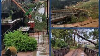 McCormick Ranch Storm Damage - July 23 2021.jpg