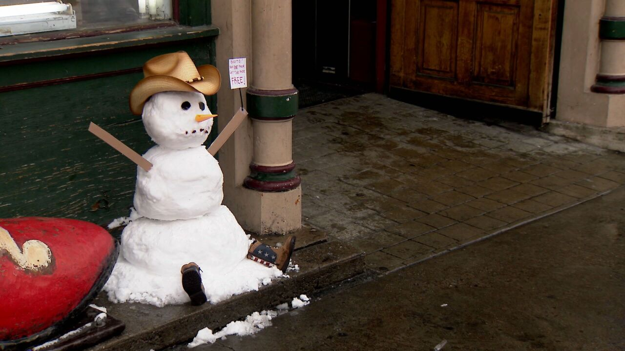 AM Eric Tourists Surprised By Snow PKG.transfer_frame_408.jpeg