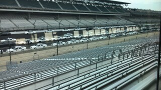 Leath Funeral at IMS (2).JPG