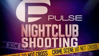 Orlando wants Pulse civil rights lawsuit dismissed