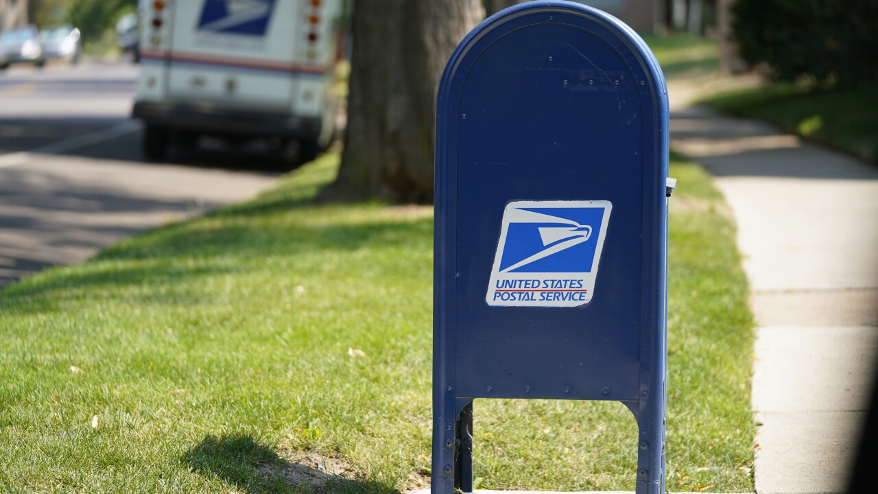 What you can do as mail delivery delays worsen across the US