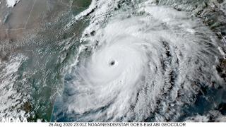 PHOTO-GOES-East-satellite- image-Hurricane-Laura-082620-approaching-Gulf-Coast.png