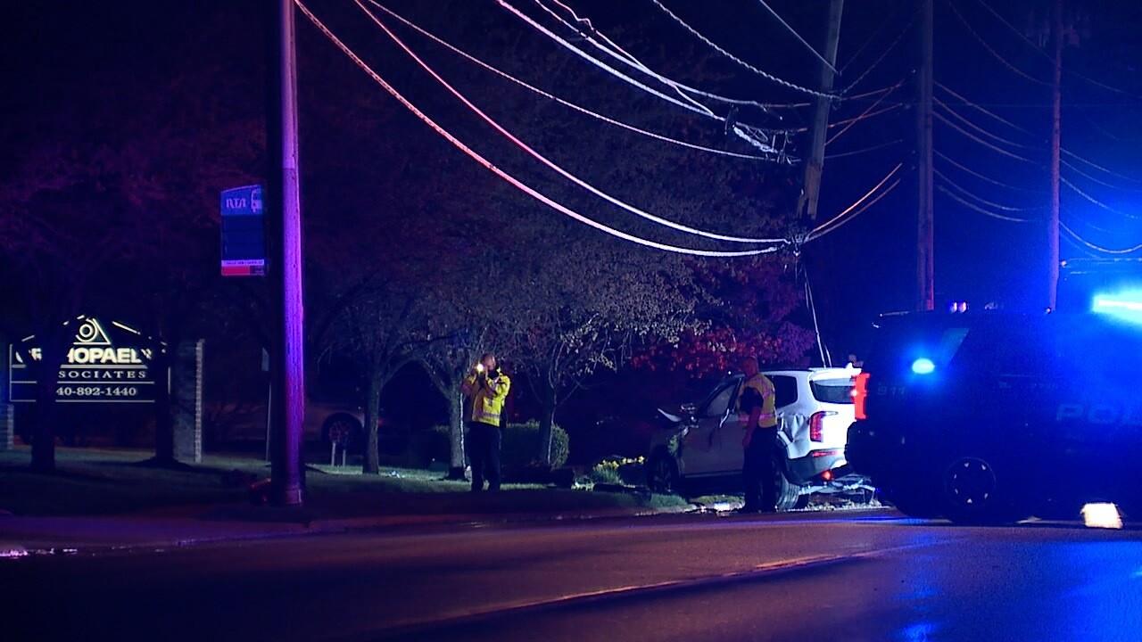 Detroit Westlake crash 2.jpg