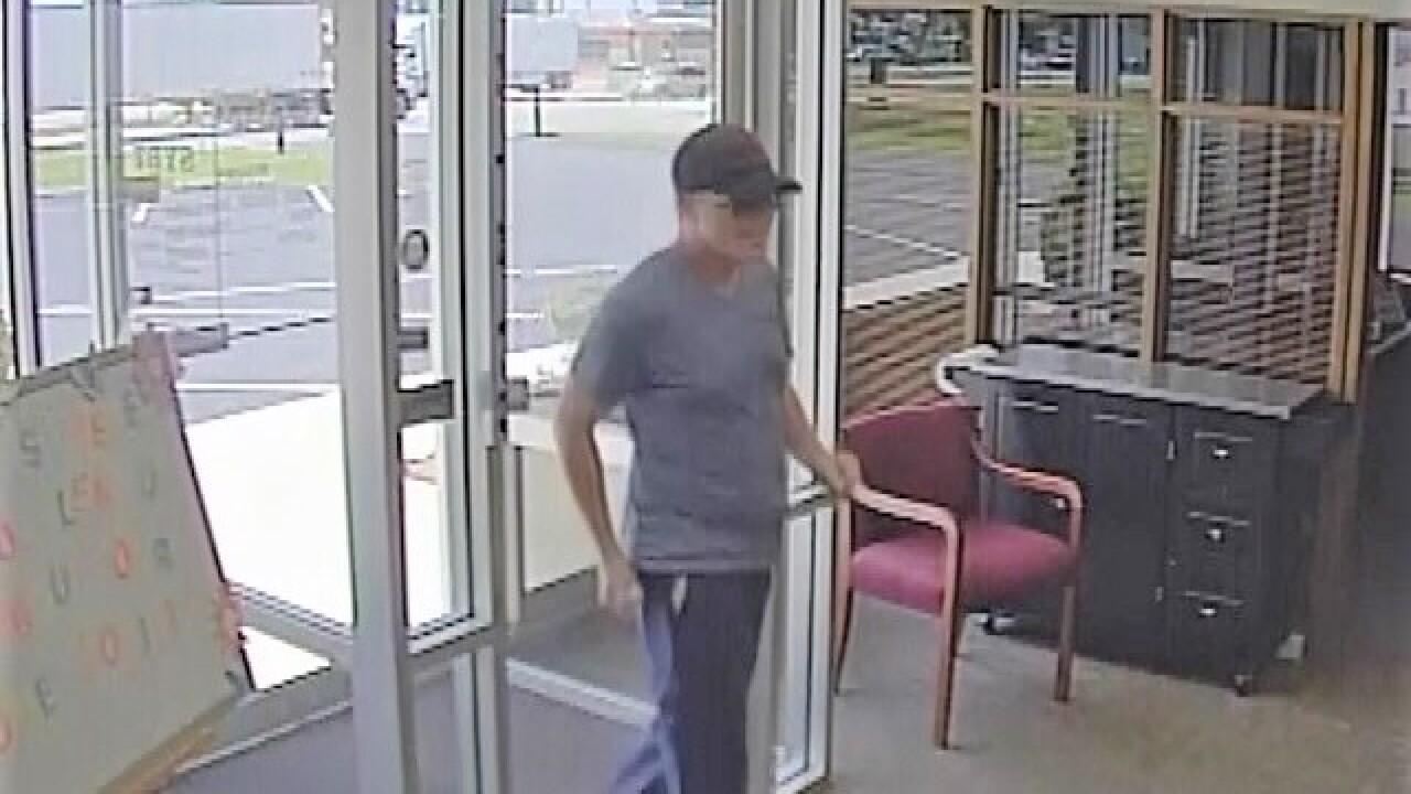 bank robbery suspct 2.jpg