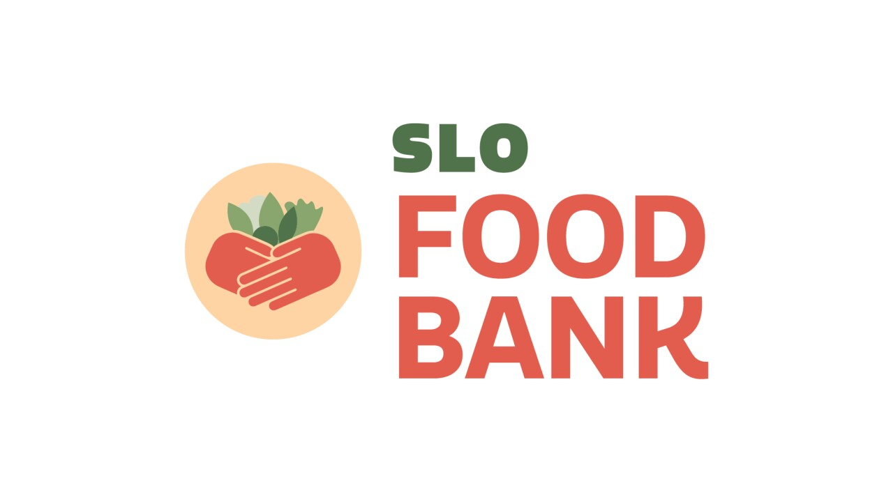 SLO Food Bank new logo.jpg