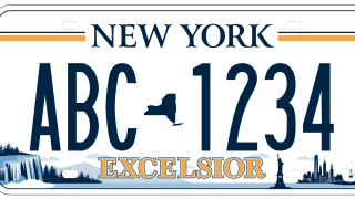 0906 license plate winner.png