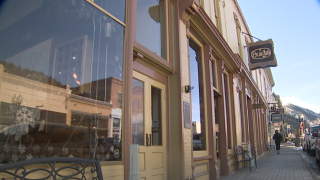 Idaho Springs using recall to slow growth