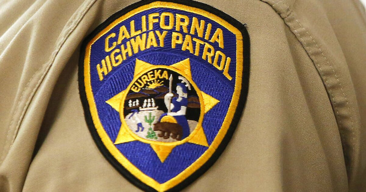 3 girls killed, 1 badly injured in Southern California hit-and-run