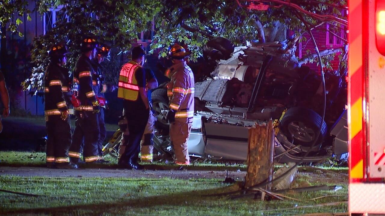 Marks Road crash 5.jpg