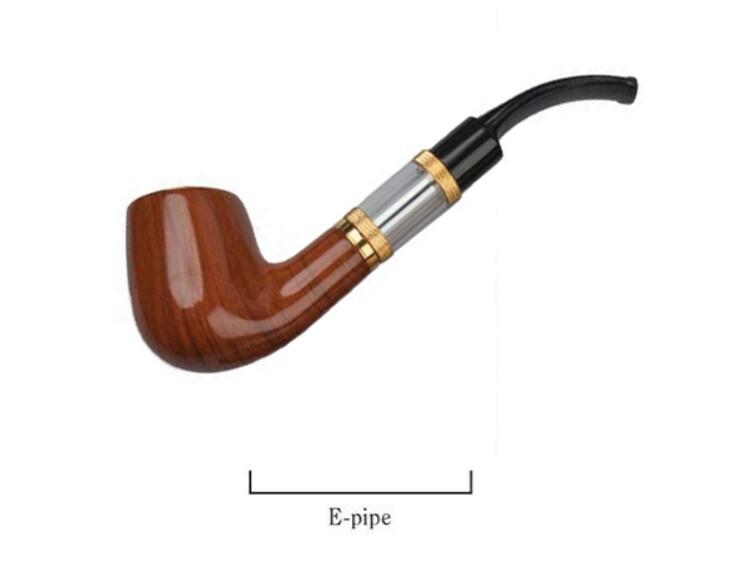 e-pipe.jpg