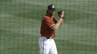 Madison Bumgarner d-backs.png