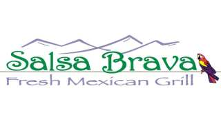 Briargate Salsa Brava to close, will reopen as Urban Egg