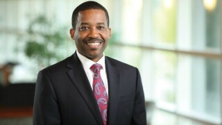 Broson Healthcare announces new president, CEO