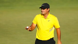 Patrick_Reed_The Northern Trust - Round Three