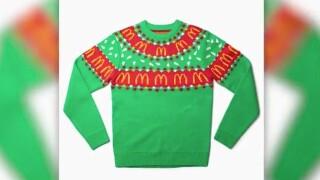 wptv-mcdonalds-holiday-sweater.jpg
