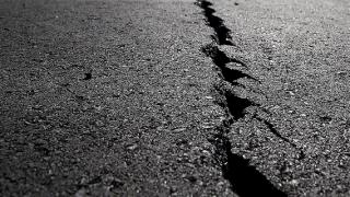 Strong earthquake shakes northern Japan