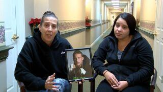 family seeks justice.JPG