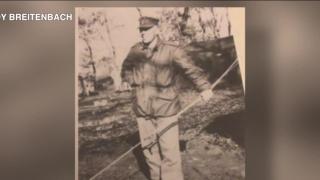 military man.PNG