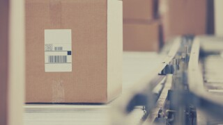 Today is Free Shipping Day; 840 stores participating