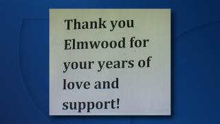 Fowler's Chocolates closes Elmwood Avenue location