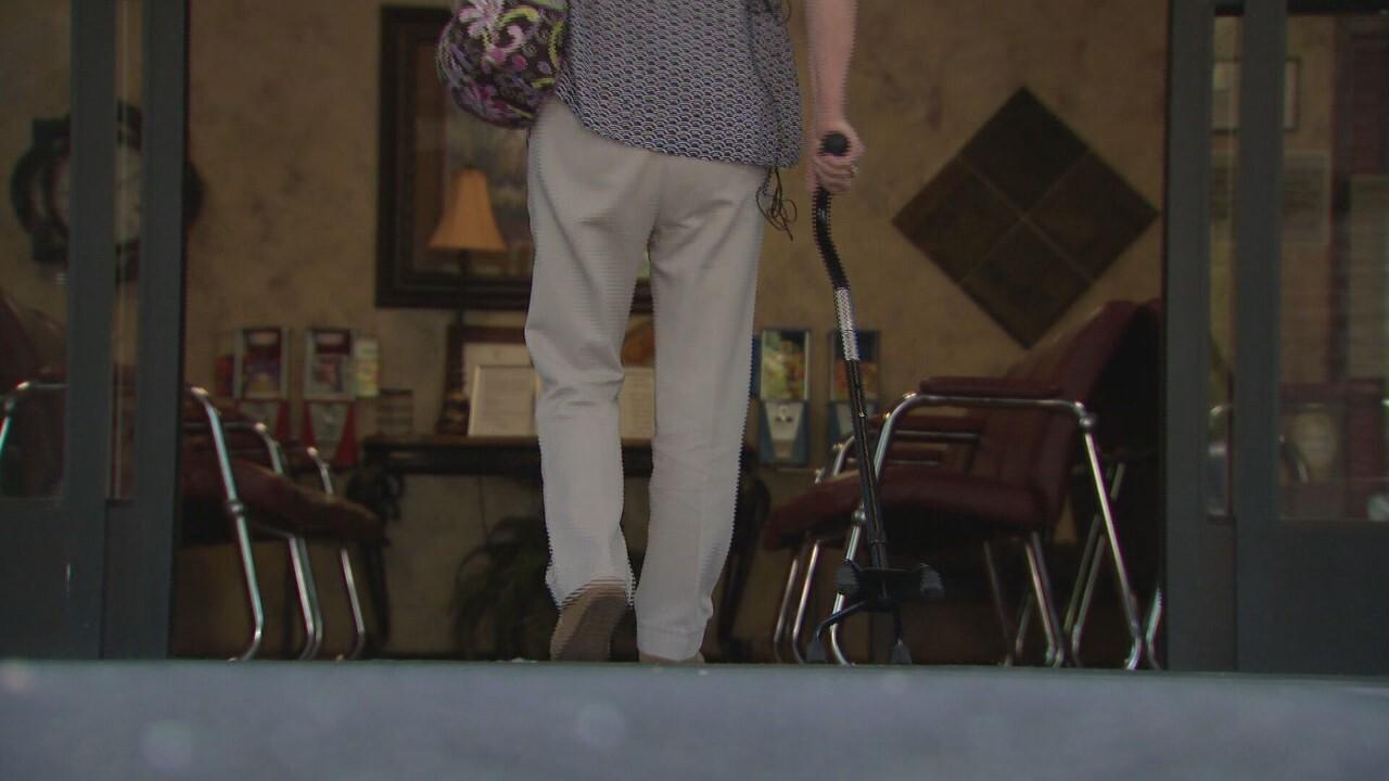 walker cane.jpeg