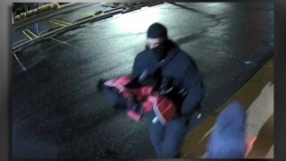 ATF now investigating after Henrico gun shop robbed twice in 10days