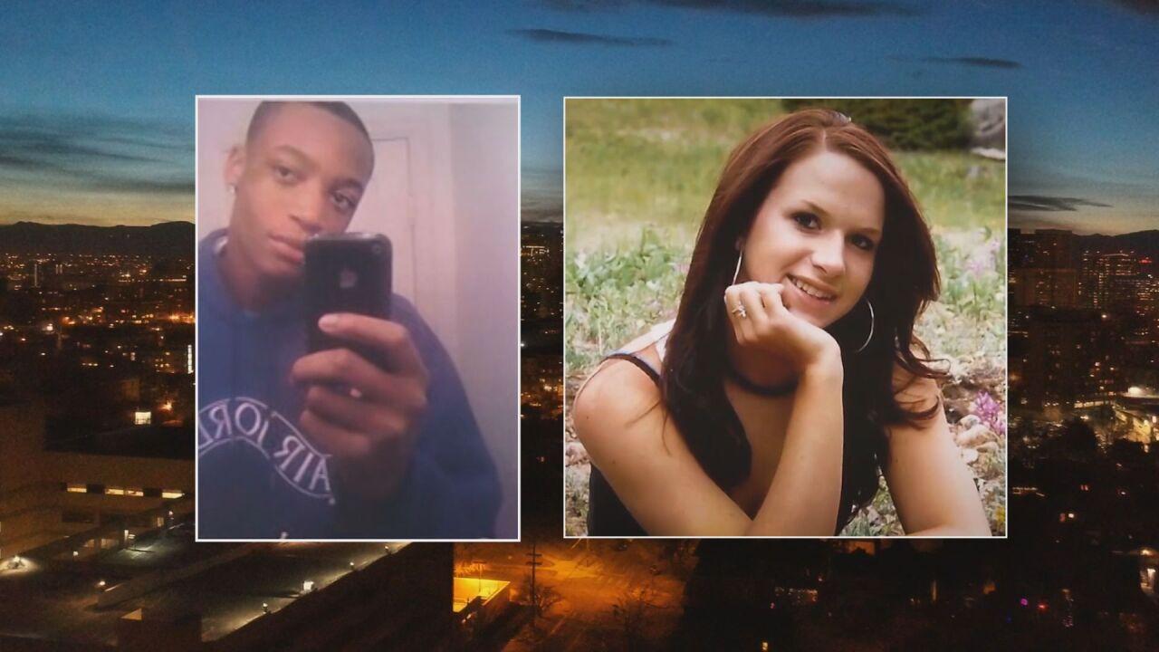 Donthe Lucas murder trial resumes Wednesday, following two-week recess