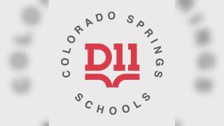 D11 Logo