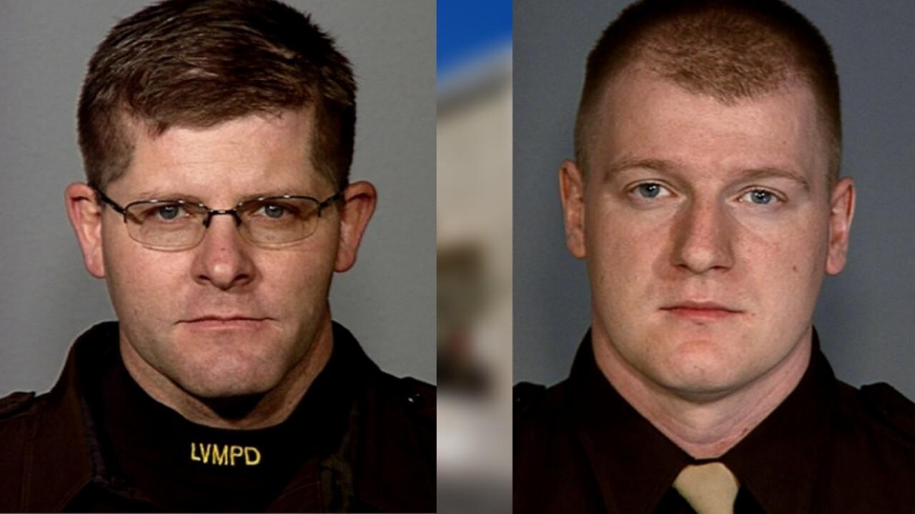 officers killed Beck Soldo.jpg