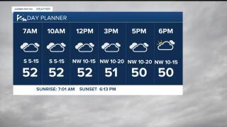 Feb. 24 Monday Forecast.jpg